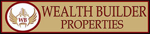 Wealth Builder Properties LLC